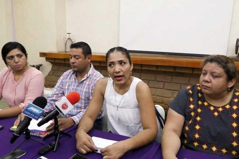 Acusan a edil de Comitancillo de causar inestabilidad social y política