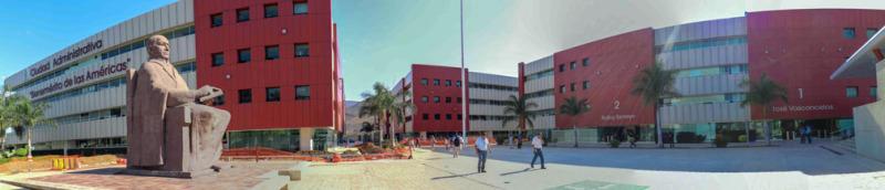 Inicia gobierno revocación de 350 bases irregulares