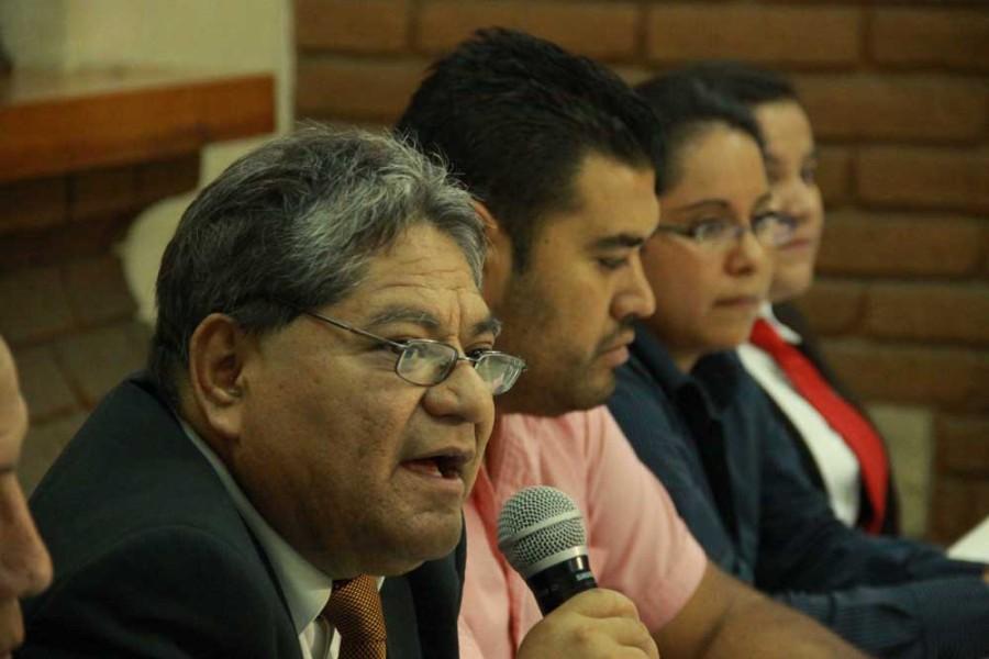 Realizarán estudiantes de la UGMex 1er. Congreso Turístico, Culturas y Tradiciones de México