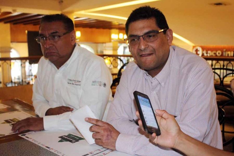 Niegan negligencia médica en el IMSS de Miahuatlán