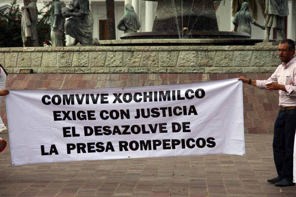 protesta_presarompepicos_2