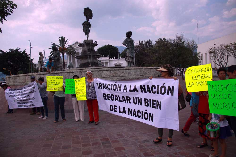 protesta_presarompepicos_4
