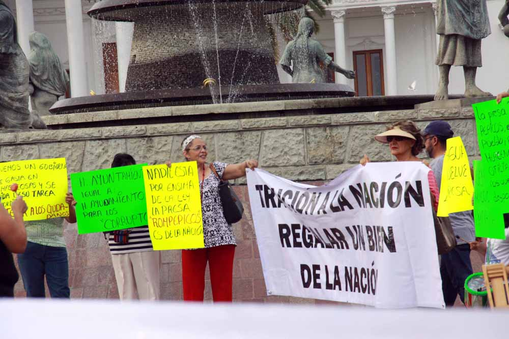 protesta_presarompepicos_8