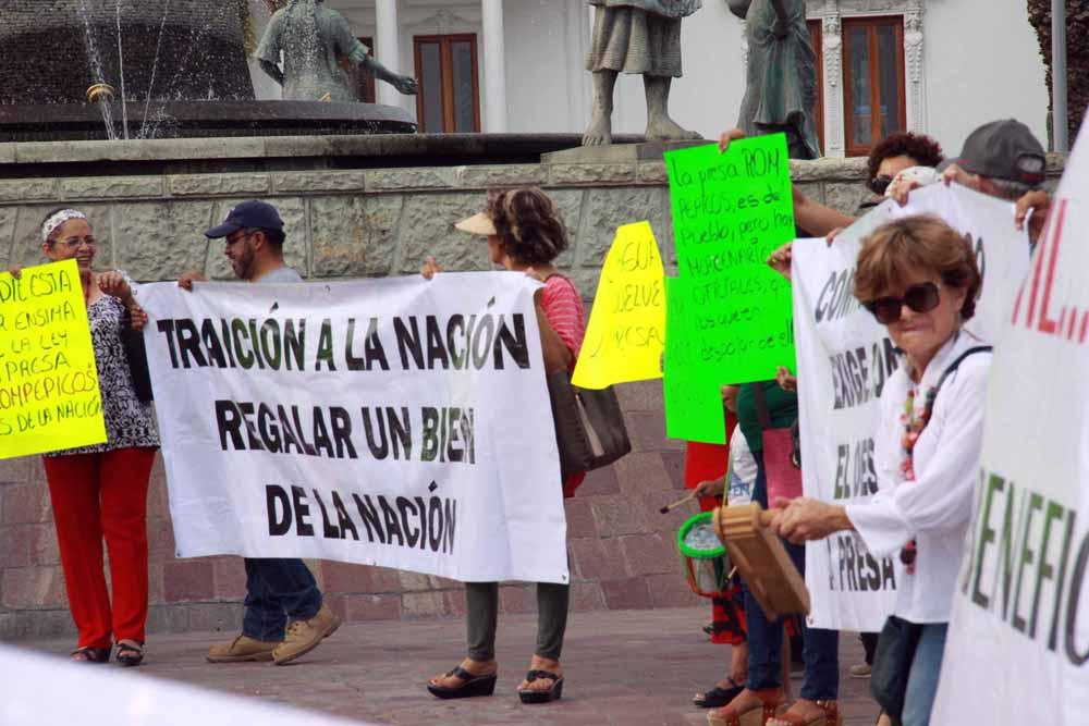 protesta_presarompepicos_9