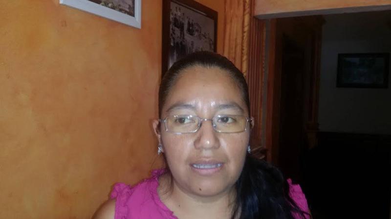 Cancelan entrega de medallas a maestros huajuapeños