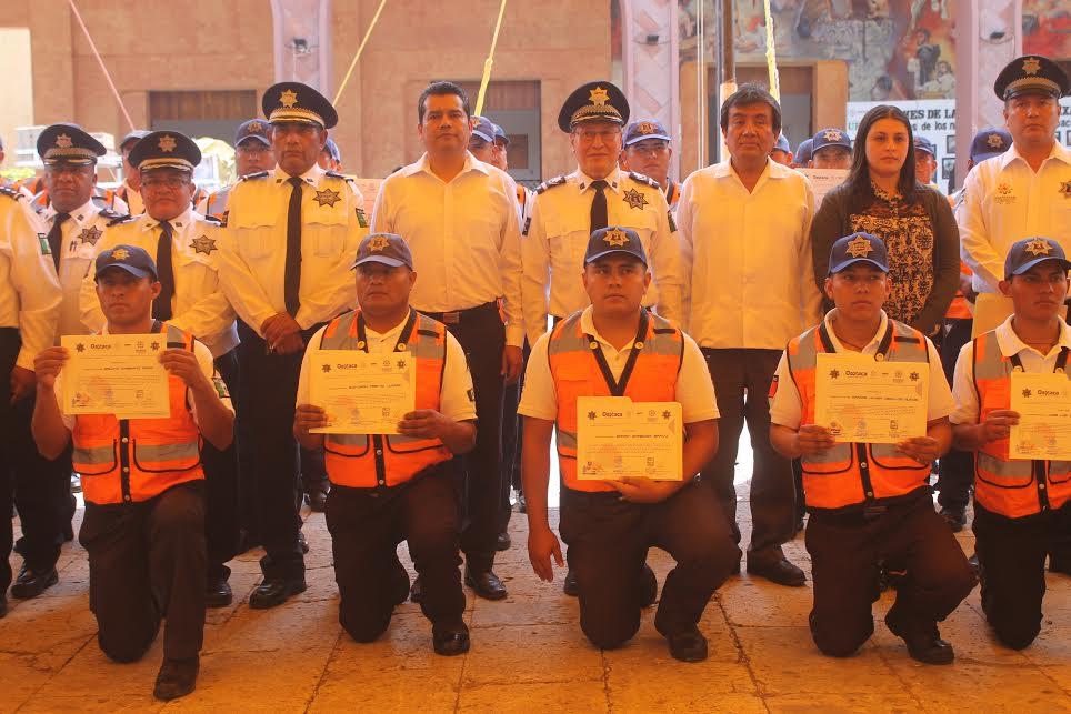 19 mayo 2017 diario marca for Marca municipales
