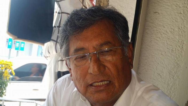 En Huajuapan, trabaja Segego para generar gobernabilidad en los 41 municipios