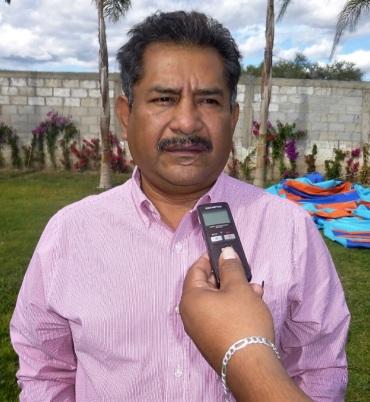 Piden permanencia de oficinas fiscales en Teotitlán