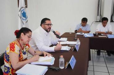 Solicita Defensoría a Inmujeres alerta de género para Oaxaca