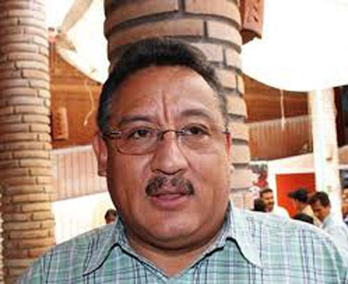 Intervendrá Congreso del Estado en conflicto Chalcatongo – Ixcatlán