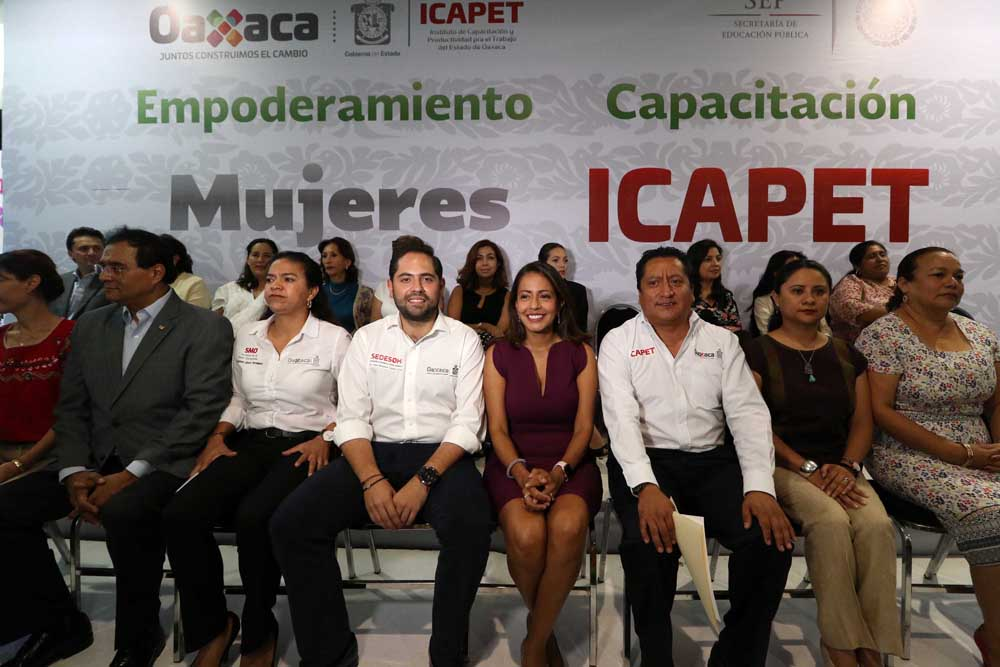 150817-MUJERES ICAPET-LAC-11
