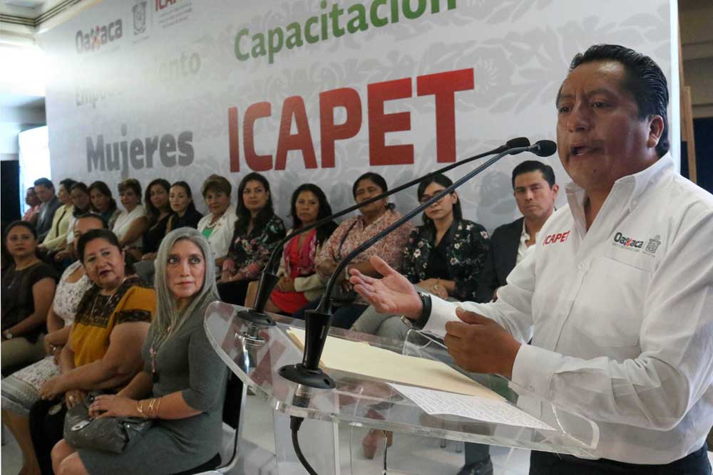 150817-MUJERES ICAPET-LAC-13