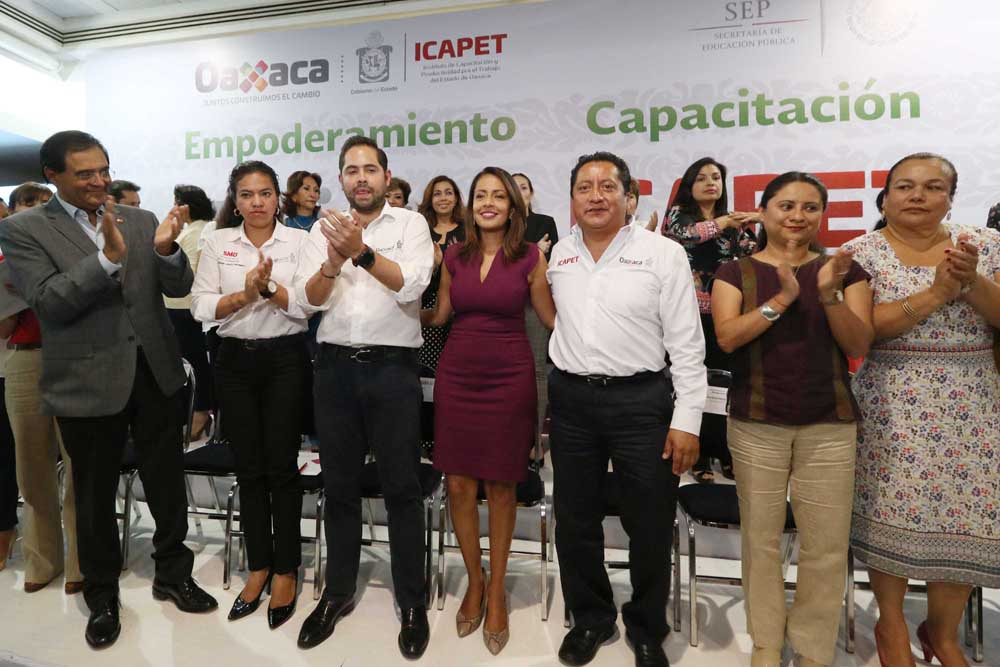 150817-MUJERES ICAPET-LAC-15