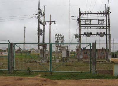 Ahora, una falla eléctrica afecta a la refinería de Salina Cruz