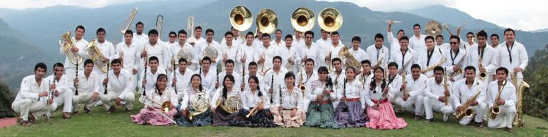 Llegará Tlahuitoltepec al corazón de la Ciudad de México