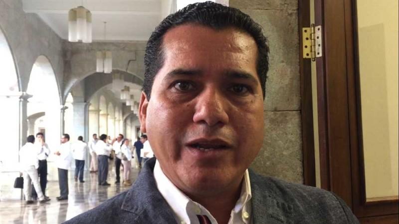 """Crean empresa social """"AgroOaxaca""""; beneficiarán a campesinos con comercialización de sus productos"""