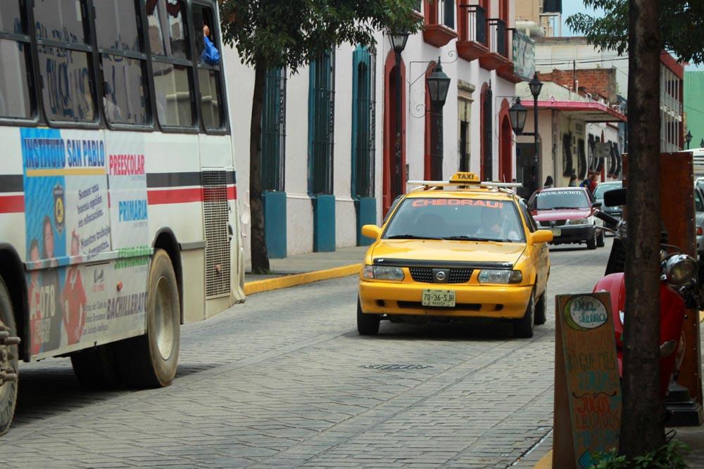 diadeltaxista_taxis (1)