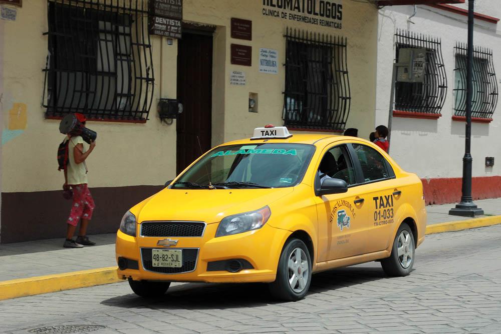 diadeltaxista_taxis (2)