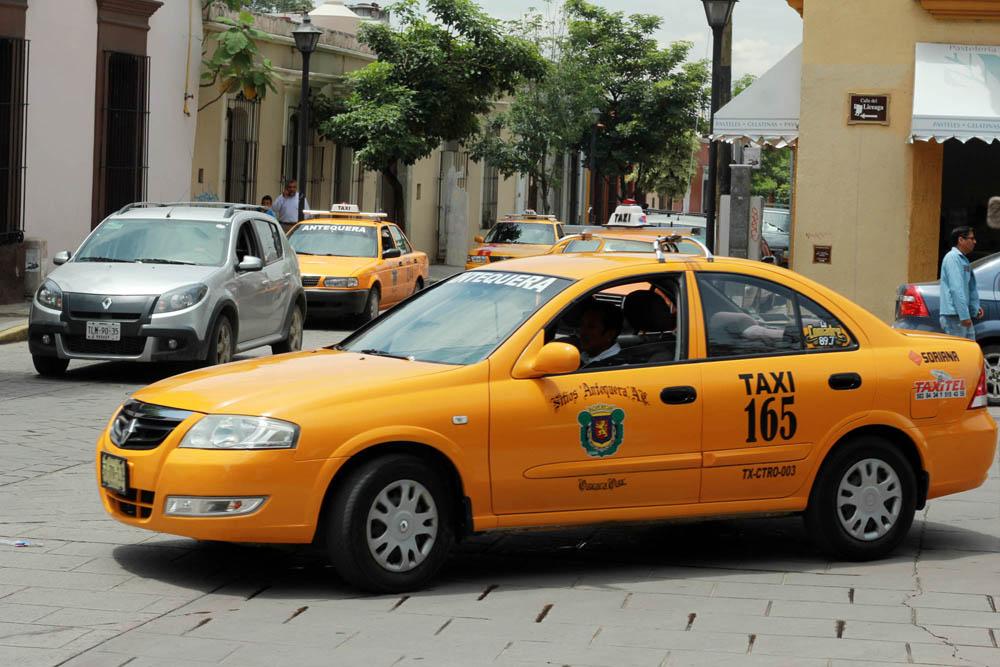 diadeltaxista_taxis (3)