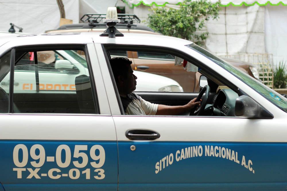 diadeltaxista_taxis (4)