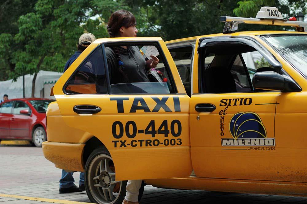 diadeltaxista_taxis (5)