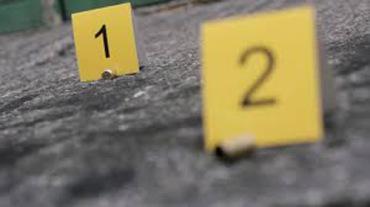 Reportan cinco asesinatos violentos en Oaxaca