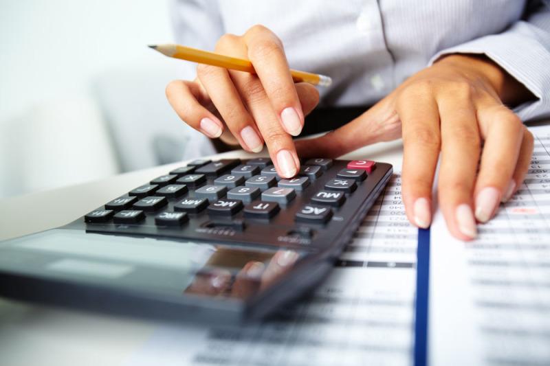 Por deuda que dejó Cué, gobierno sigue impedido para solicitar préstamos