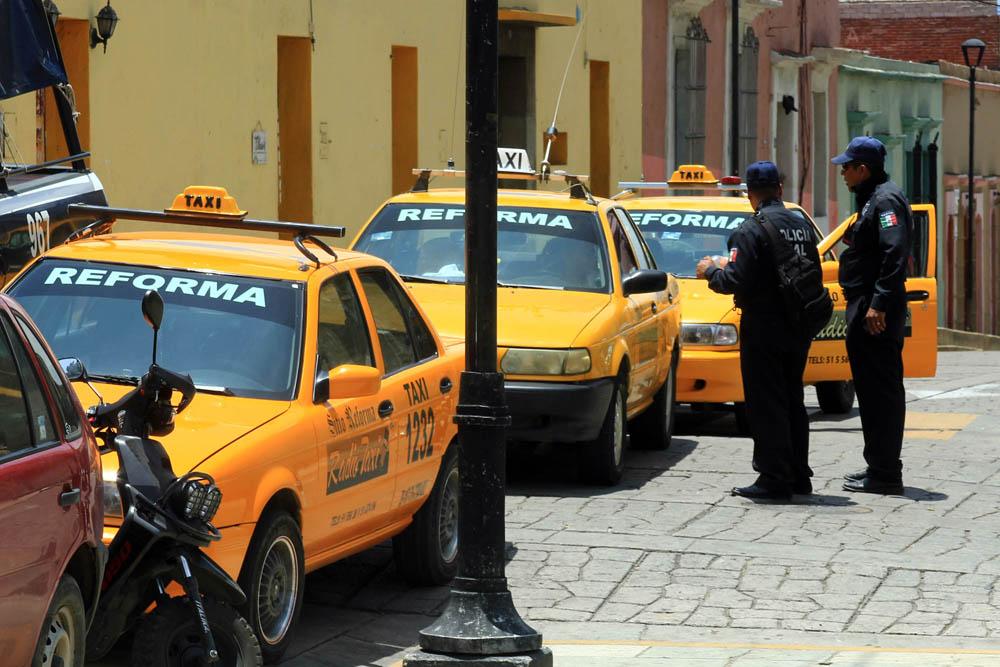 taxis_protestas_bloqueos_diadeltaxista (1)