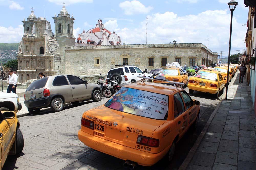 taxis_protestas_bloqueos_diadeltaxista (4)