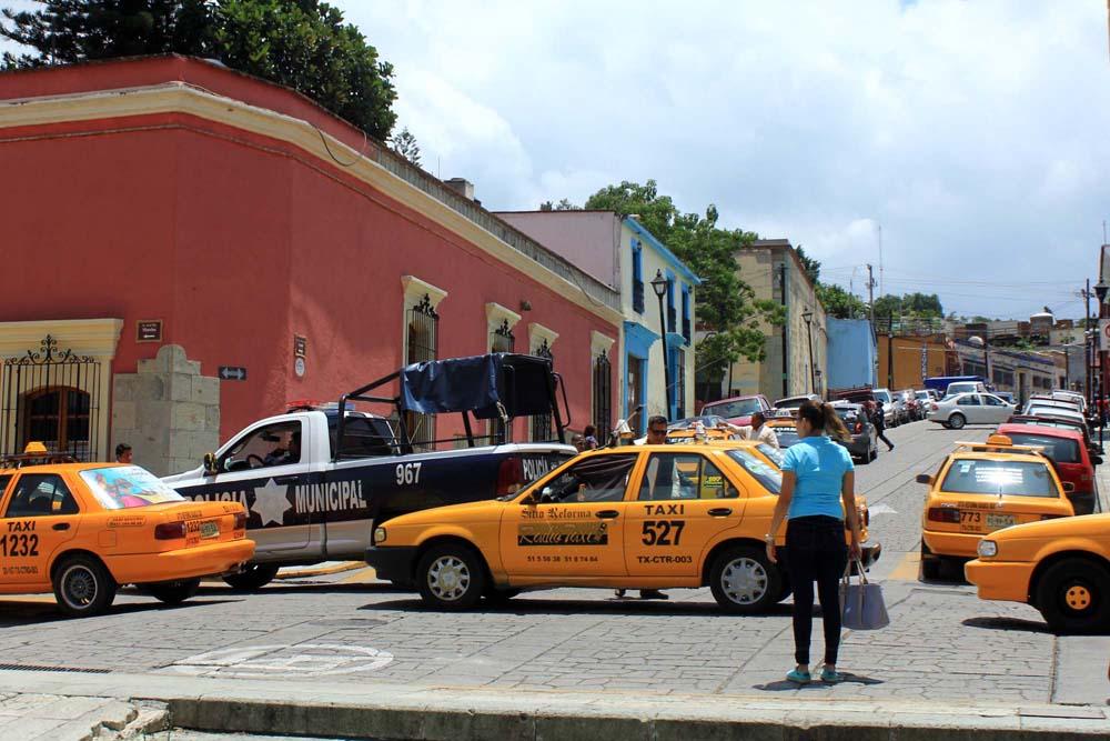 taxis_protestas_bloqueos_diadeltaxista (5)