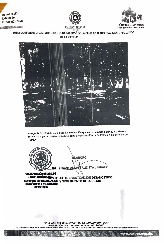 05-05 Reporte Protección Civil-1
