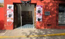 Con papalotes despiden el alma de Francisco Toledo en Oaxaca