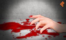 Reportan 8 mujeres asesinadas en los primeros días de octubre