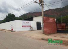 Remozan instalaciones del INPI en Cuicatlán por visita de AMLO