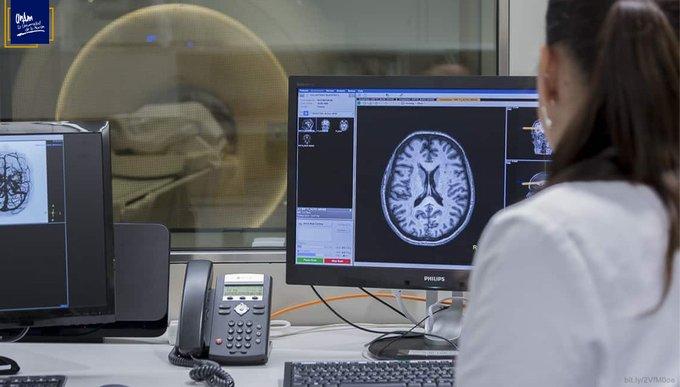 que es evc enfermedad vascular cerebral