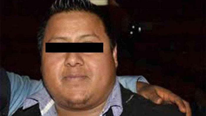 Aprehenden a edil de Ozolotepec acusado de triple homicidio
