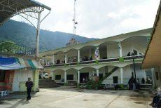 Sin incidentes, transcurren elecciones por usos y costumbres en la Cañada