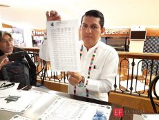 Denuncian intereses políticos y económicos tras elecciones en Lalana