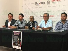 Invitan a la tradicional Muerteada en Guadalupe, Etla