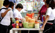 El IMSS fortalece estrategias para combatir obesidad infantil y juvenil
