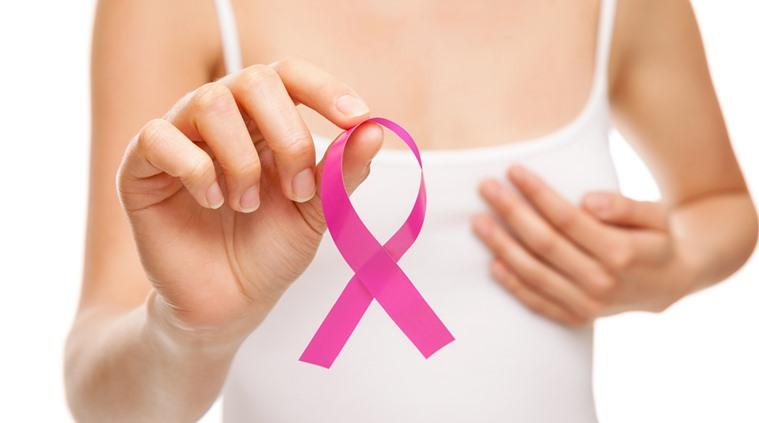 Tratan especialistas del IMSS cáncer de mama en embarazadas