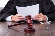 Sentencian a violador a más de 14 años de prisión