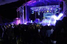 Con 85,000 asistentes y objetivos cumplidos, concluye la 39 FILO