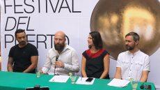 Festival del Puerto, proyecto multifacético e inclusivo