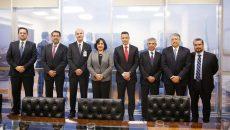 Reconoce SFP efectividad del Gobierno de Oaxaca en materia de respuesta a auditorias