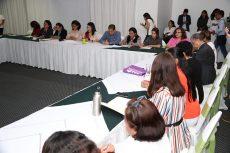 Anuncia SMO 2ª Etapa del Programa de Microcréditos a Emprendedoras