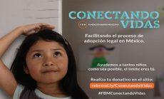 En México, más de 30 mil niños viven en casas hogar: INEGI