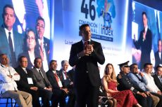 Oaxaca, atractiva para la inversión exterior: Murat