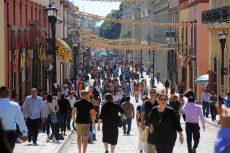 Duplicar impuestos a turistas desalentaría afluencia: Canacope