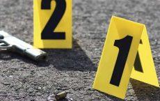Identifica Fiscalía a presuntos victimarios de policías en Coatlán